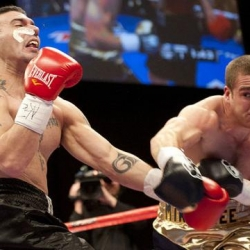 Ex-Irish-star-Lee-keeps-boxing-career-on-rise-OF1KV1FR-x-large